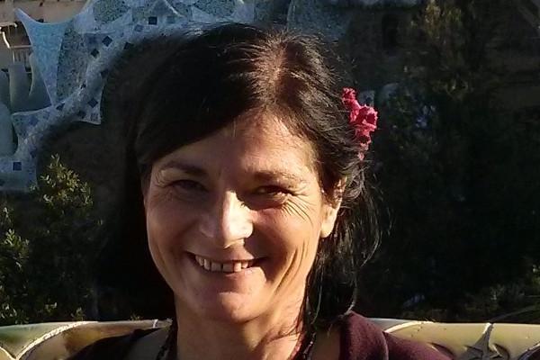 Agnès Charlemagne