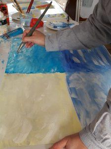 atelier-art-therapie-mars-2